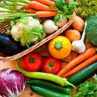 Профилактика патологий печени: 9 групп продуктов питания