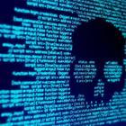Самые опасные компьютерные вирусы прошлого... А не повторится ли история
