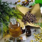 Природные альтернативы самым употребляемым лекарствам