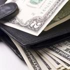 Сбербанк России, обман пенсионера при вкладе