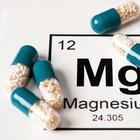 Как магний помогает снижать холестерин