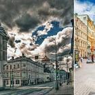 10 улиц столицы России, названия которых не смогут объяснить даже коренные москвичи