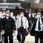 12 странных фактов о Японии, которые оказались правдой
