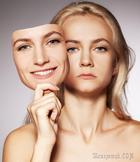 Хотите иметь идеальное лицо? – Вот 9 простых советов