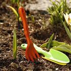 Что не нужно делать в саду весной – 10 главных ошибок начинающих садоводов