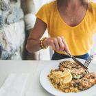 Не только гречка: эксперт назвала семь бюджетных продуктов для здорового питания