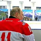 Путин и Лукашенко сумели переиграть наиболее креативную «цветную революцию» в мире