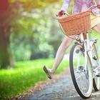 Дофамин — 5+ способов, как повысить уровень гормона удовольствия