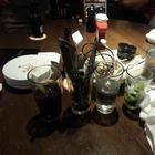 8 ситуаций в кафе, за которые нас недолюбливают официанты