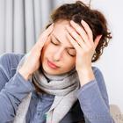 Продукты от головной боли, которые действительно помогают