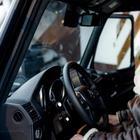 Автопарк Шварценеггера: какие машины есть в коллекции «железного» Арни