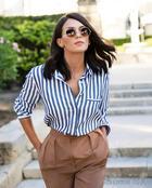 «Женщина одевается, чтобы быть раздетой»: 10 советов Ив Сен-Лорана