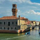 Острова Венеции: 5 секретных мест, о которых местные предпочитают не говорить туристам