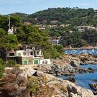 Самые красивые курорты Испании: 10 мест, где хочется остаться навсегда
