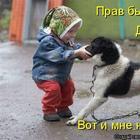 Смешные новенькие кошкоматрицы;))