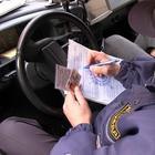 Новый год – новые штрафы: что должен знать водитель о лишении прав