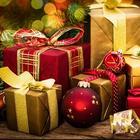 5 способов, которыми нельзя вручать новогодние подарки