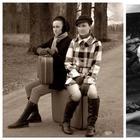 13 типичных привычек людей, родившихся в СССР
