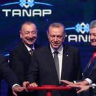 """Каспийский газ подбирается к Европе. Стоит ли опасаться """"Газпрому""""?"""