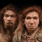 Одной научной загадкой меньше: учёные выяснили, почему вымерли неандертальцы