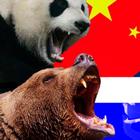 Новый «десант» в Венесуэле — Китай поддержал Россию против США (ФОТО, ВИДЕО)