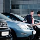 5 способов продать машину с пробегом: выбираем быстрый и выгодный
