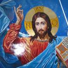 Толкование На Молитву «Отче Наш»