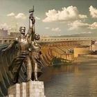 Что было сделано в СССР под руководством Сталина