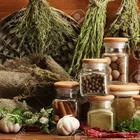 15 простых способов придать блюдам насыщенный вкус