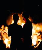 Гороскоп несовместимости: какие зодиакальные пары не смогут быть счастливы вместе
