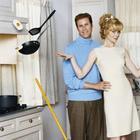 7 основных мужских потребностей, о которых должна знать каждая женщина