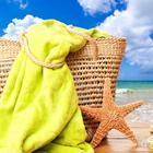 Пляжная сумка своими руками: выкройки