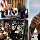 16 принципиальных отличий жизни американцев от нашей, о которых стоит знать, отправляясь в Штаты