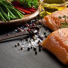 Худеющим: 13 продуктов, которые снижают чувство голода