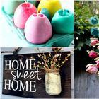 Поделки, которые украсят ваш дом и сделают его уютным