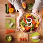 ТОП-10 продуктов, которые помогут оздоровить печень