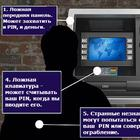 5 признаков того, что банкомат может украсть ваши деньги