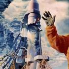 7 малоизвестных фактов о подвиге Юрия Гагарина