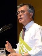Корея выбрала нового президента: нет — Америке, да — КНДР