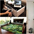 18 улетных вещиц, которые превратят дом в самое комфортное место