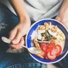 Как сделать привычный завтрак полезнее и вкуснее