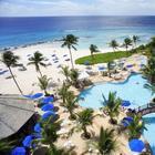 10 самых красивых островов нашей планеты, трудно поверить, что это не сказка