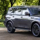 5 популярных автомобилей с российского рынка, «прожорливость» которых не входит ни в какие рамки