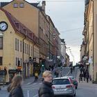 """Чуда не случилось: """"Особый путь"""" Швеции привёл страну в лидеры по смертности от COVID-19"""