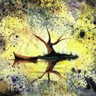 «Я беру акварель и рисую мечты...» Венета Дочева и её удивительные картины