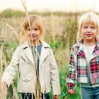 Как живет польское село Мейсце-Оджанськое, в котором рождаются только девочки