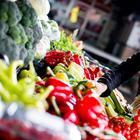 15 убийц страшной болезни – продукты помогающие победить рак