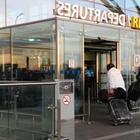 На Украине порассуждали о восстановлении авиасообщения с Россией