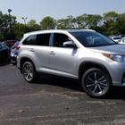 Специалисты назвали автомобили-долгожители: в списке оказались «японцы»