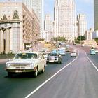 Автомобильная жизнь в СССР: как оно было на самом деле